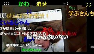 20150319-03みどり.jpg