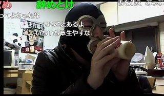20150319-08みどり.jpg